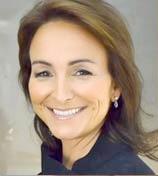 Johanne Lortie