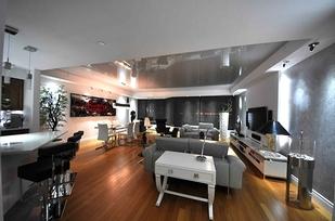 Design interieur cuisine cheap with design interieur - Design interieur belle maison traditionnelle refinedllc ...